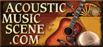 AcousticMusicScene.com - News & Commentary for the Folk, Roots and Singer-Songwriter Communities