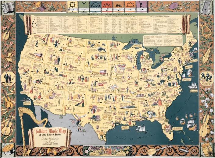 folkloremusicmap